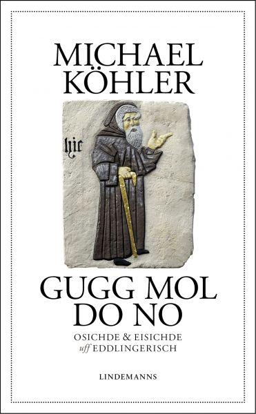 Gugg mol do no
