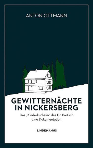 Gewitternächte in Nickersberg