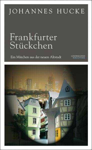 Frankfurter Stückchen