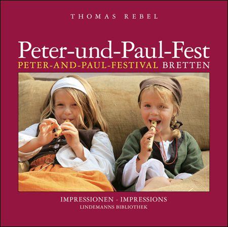 Peter-und-Paul-Fest