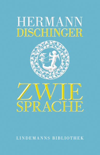 ZwieSprache – ZwieSchbrooch