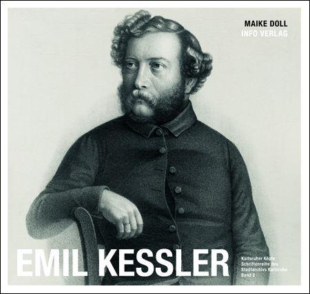 Emil Kessler
