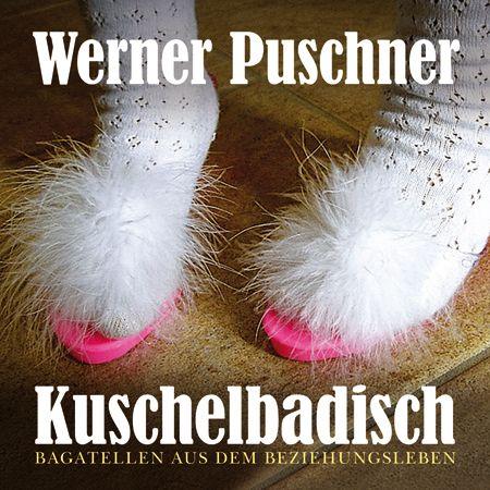 Kuschelbadisch