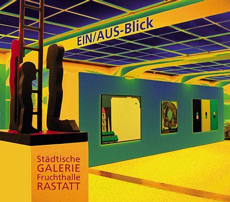 EIN/AUS-Blick