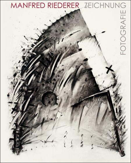 Zeichnung Fotografie
