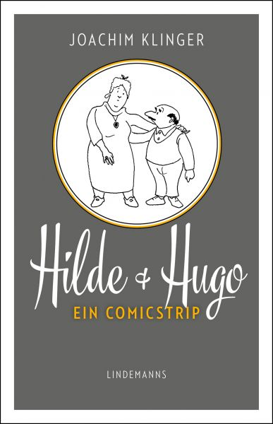 Hilde & Hugo