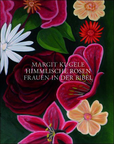Himmlische Rosen