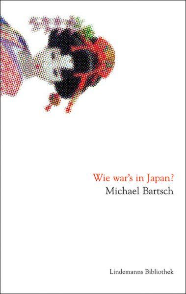 Wie war´s in Japan?