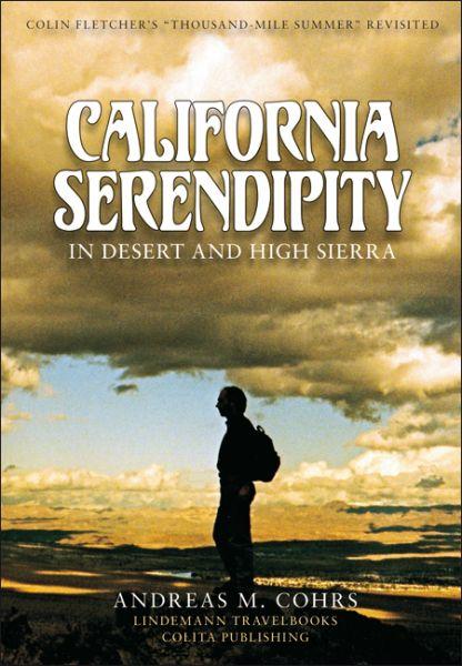 California Serendipity