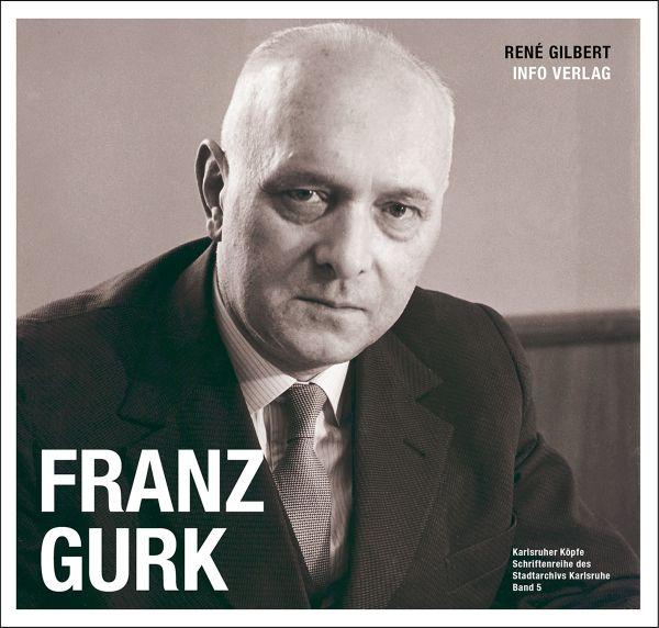 Franz Gurk