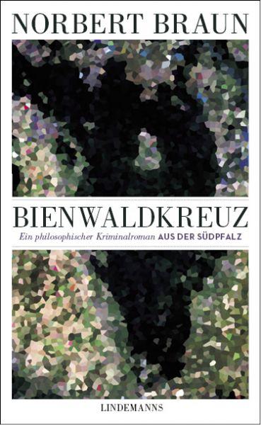 Bienwaldkreuz